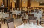 Restaurant Hotel Elite Turnu Severin